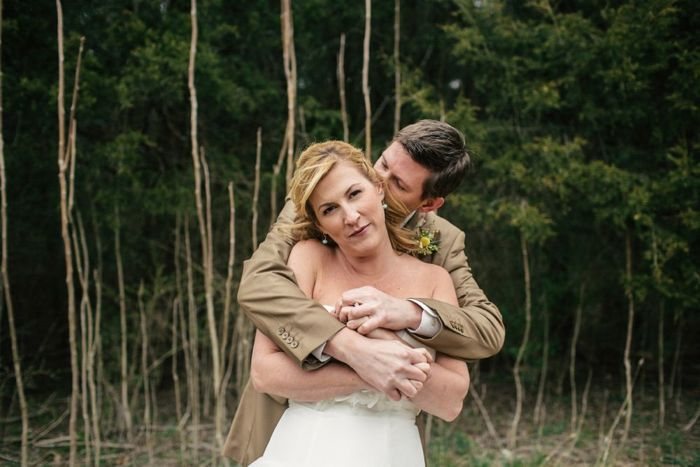 tennessee-intimate-wedding-julie-and-jim-88