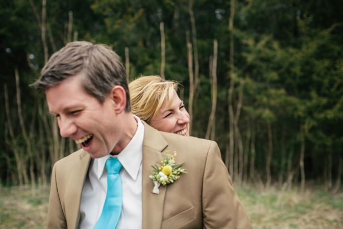 tennessee-intimate-wedding-julie-and-jim-99