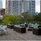the-grove-intimate-wedding-venue-houston-texas-01 thumbnail