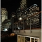 the-grove-intimate-wedding-venue-houston-texas-02 thumbnail