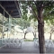 the-grove-intimate-wedding-venue-houston-texas-03 thumbnail