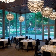 the-grove-intimate-wedding-venue-houston-texas-04 -thumbnail