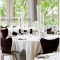 the-grove-intimate-wedding-venue-houston-texas-05 thumbnail