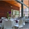 the-grove-intimate-wedding-venue-houston-texas-06 thumbnail
