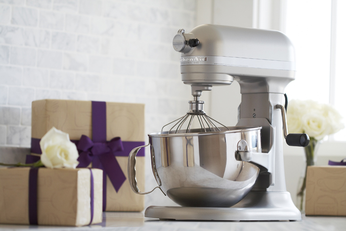 wedding-registry-sur-la-table-baking