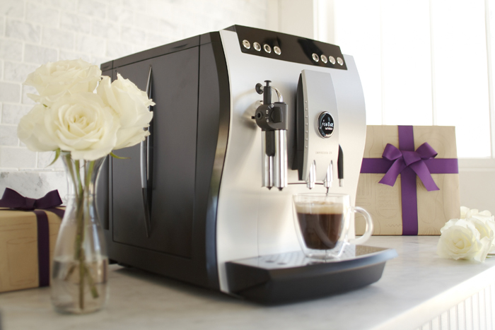 wedding-registry-sur-la-table-espresso-machine