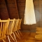 westport-ma-intimate-diy-farm-wedding-liz-and-dan-0839 thumbnail