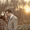 westport-ma-intimate-diy-farm-wedding-liz-and-dan-0849 thumbnail