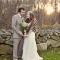 westport-ma-intimate-diy-farm-wedding-liz-and-dan-0852 thumbnail
