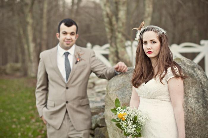 westport-ma-intimate-diy-farm-wedding-liz-and-dan-0862