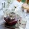 westport-ma-intimate-diy-farm-wedding-liz-and-dan-0878 thumbnail
