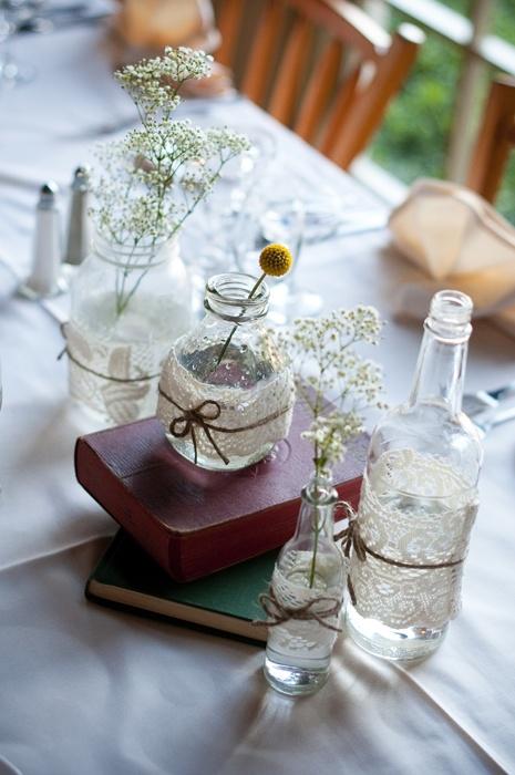 westport-ma-intimate-diy-farm-wedding-liz-and-dan-0878