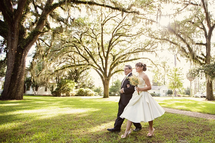 Tallahassee-Florida-Intimate-Wedding-Cecil-and-Jessica-0578