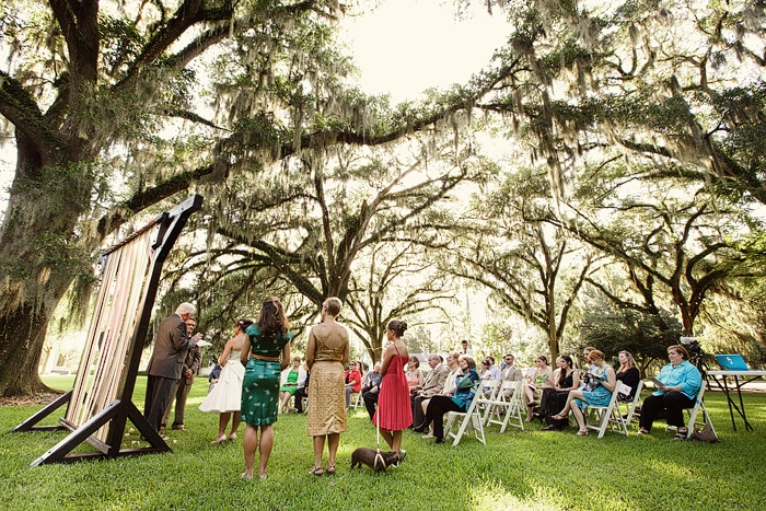 Tallahassee-Florida-Intimate-Wedding-Cecil-and-Jessica-0685