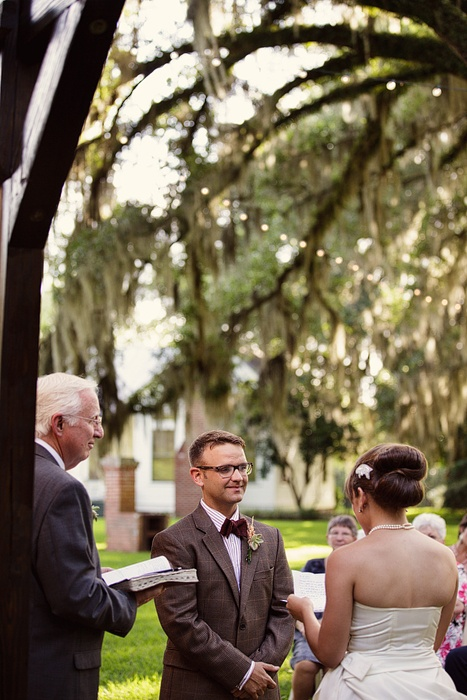 Tallahassee-Florida-Intimate-Wedding-Cecil-and-Jessica-0753