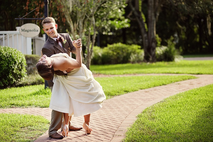 Tallahassee-Florida-Intimate-Wedding-Cecil-and-Jessica-0901