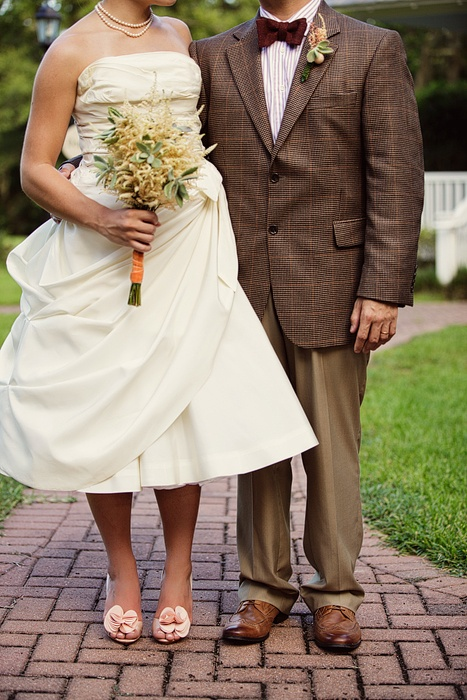 Tallahassee-Florida-Intimate-Wedding-Cecil-and-Jessica-0910