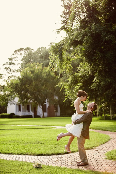 Tallahassee-Florida-Intimate-Wedding-Cecil-and-Jessica-0935