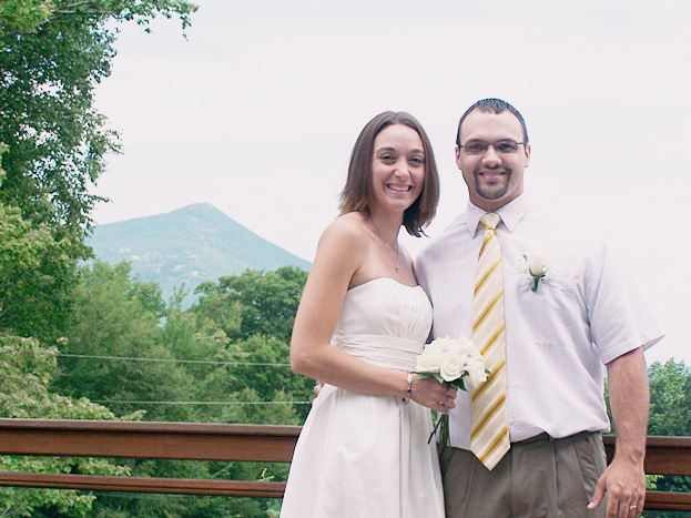 The-Darby-Field-Inn-Wedding-5g