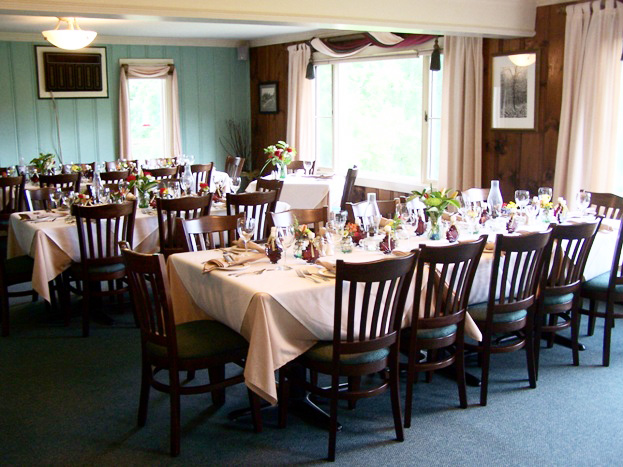 The-Darby-Field-Inn-Wedding-6g