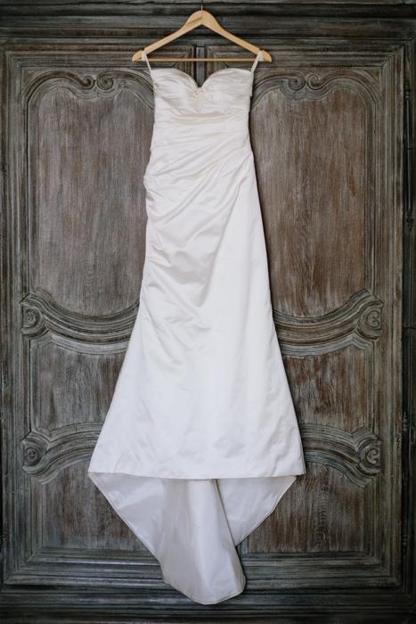 intimate-paris-elopement-erin-and-jason-0001