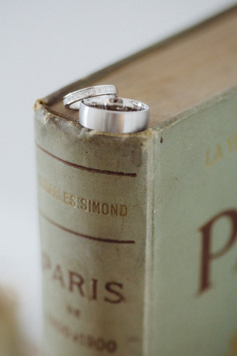 intimate-paris-elopement-erin-and-jason-0005