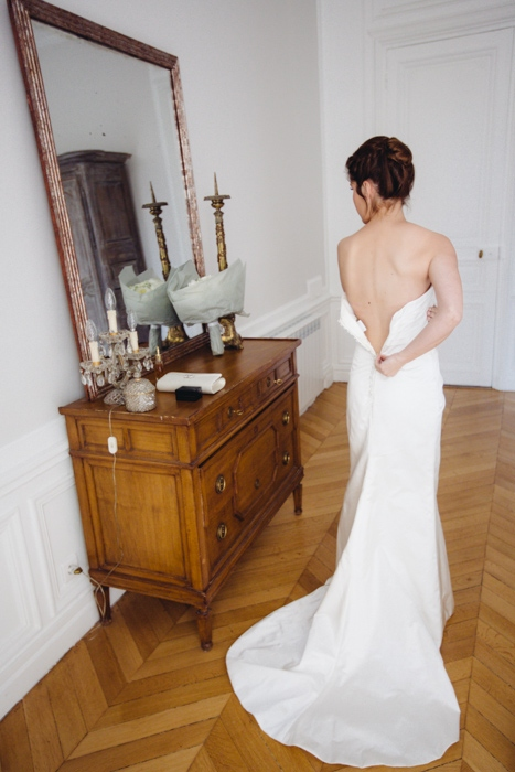 intimate-paris-elopement-erin-and-jason-0016
