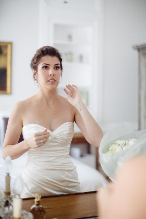 intimate-paris-elopement-erin-and-jason-0027