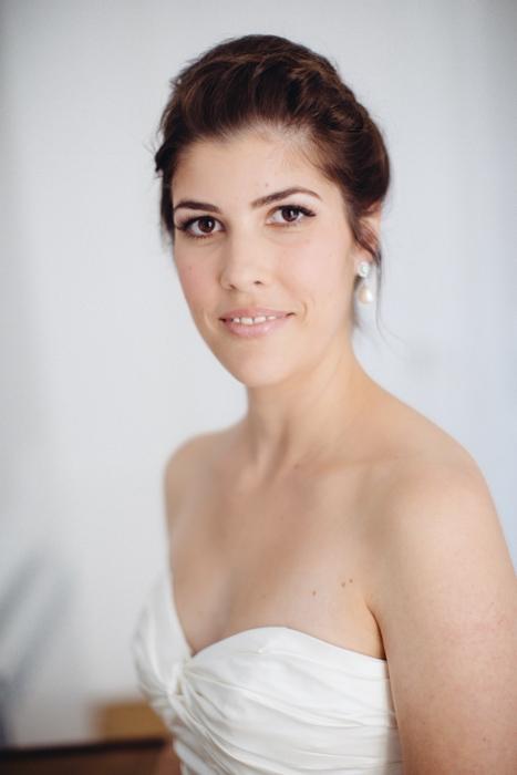 intimate-paris-elopement-erin-and-jason-0028