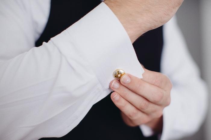 intimate-paris-elopement-erin-and-jason-0031