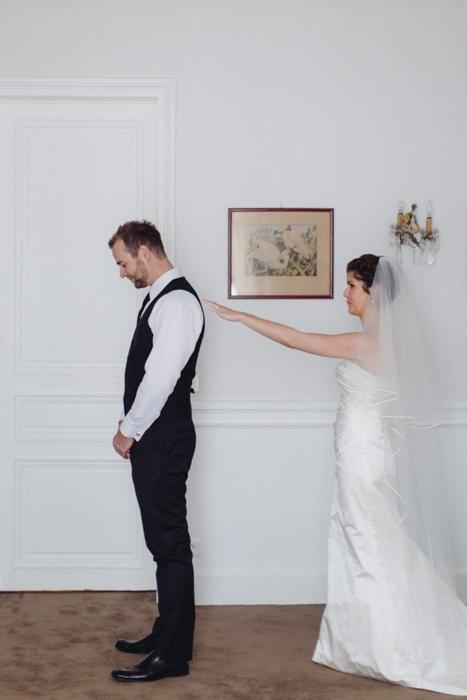 intimate-paris-elopement-erin-and-jason-0041