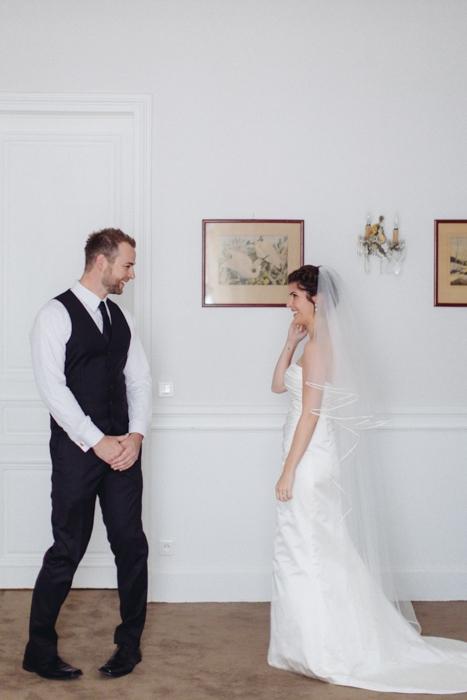 intimate-paris-elopement-erin-and-jason-0042