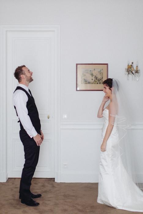 intimate-paris-elopement-erin-and-jason-0043