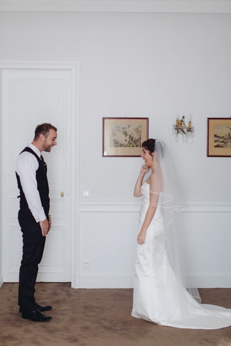 intimate-paris-elopement-erin-and-jason-0044