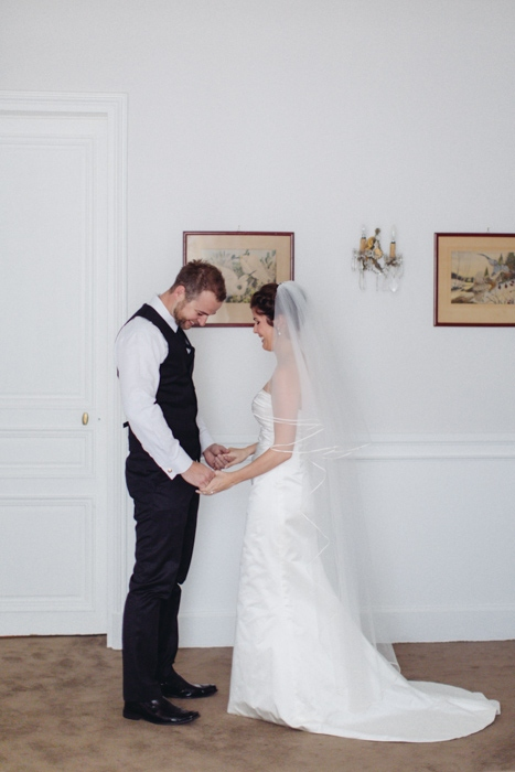 intimate-paris-elopement-erin-and-jason-0046