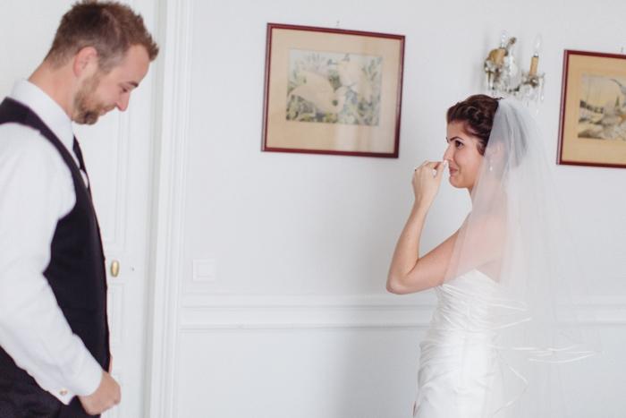 intimate-paris-elopement-erin-and-jason-0047