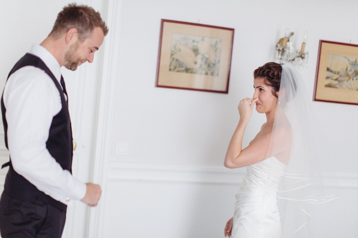 intimate-paris-elopement-erin-and-jason-0048