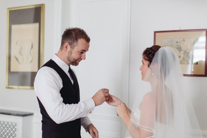 intimate-paris-elopement-erin-and-jason-0050