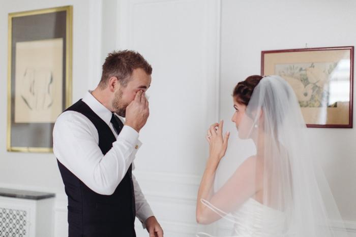 intimate-paris-elopement-erin-and-jason-0051