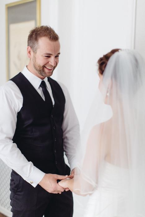 intimate-paris-elopement-erin-and-jason-0057