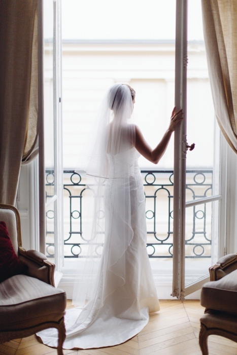 intimate-paris-elopement-erin-and-jason-0061