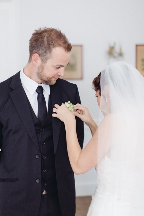 intimate-paris-elopement-erin-and-jason-0067