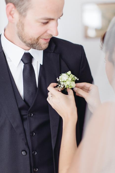 intimate-paris-elopement-erin-and-jason-0068