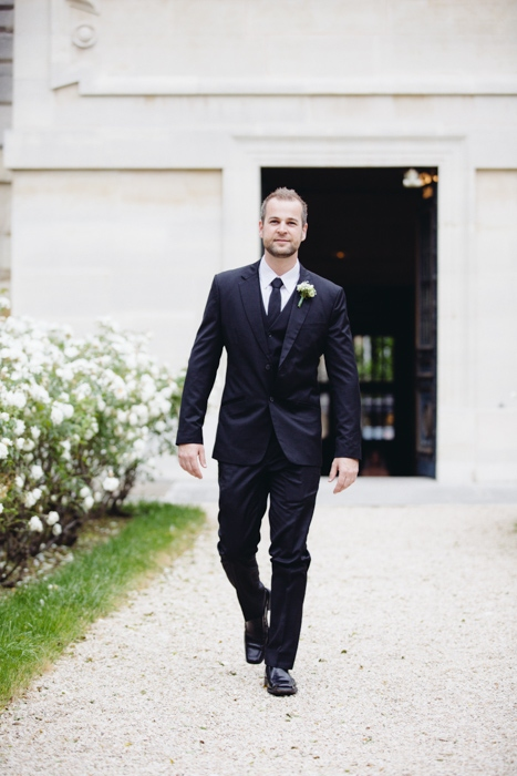 intimate-paris-elopement-erin-and-jason-0081