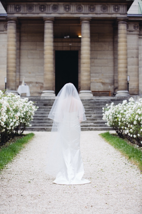 intimate-paris-elopement-erin-and-jason-0085
