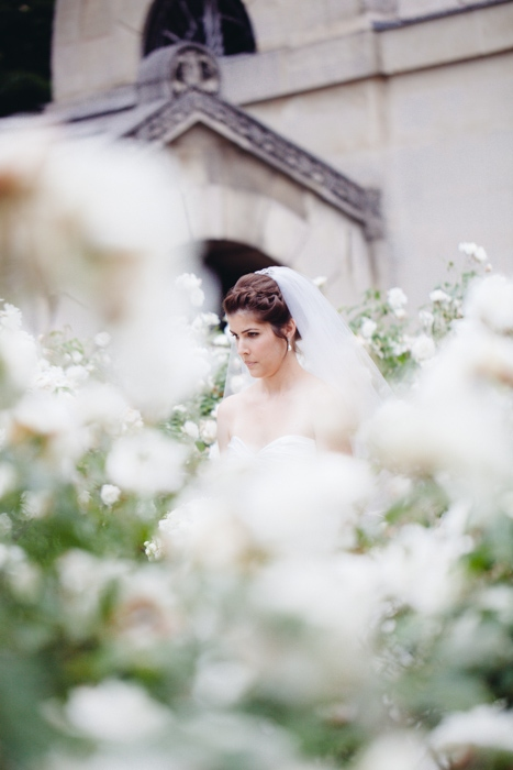 intimate-paris-elopement-erin-and-jason-0087