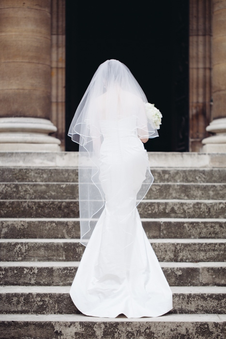 intimate-paris-elopement-erin-and-jason-0097