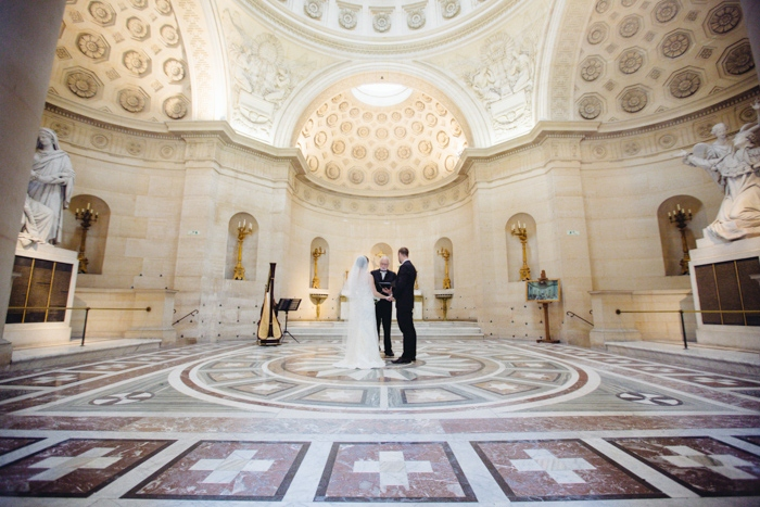 intimate-paris-elopement-erin-and-jason-0104