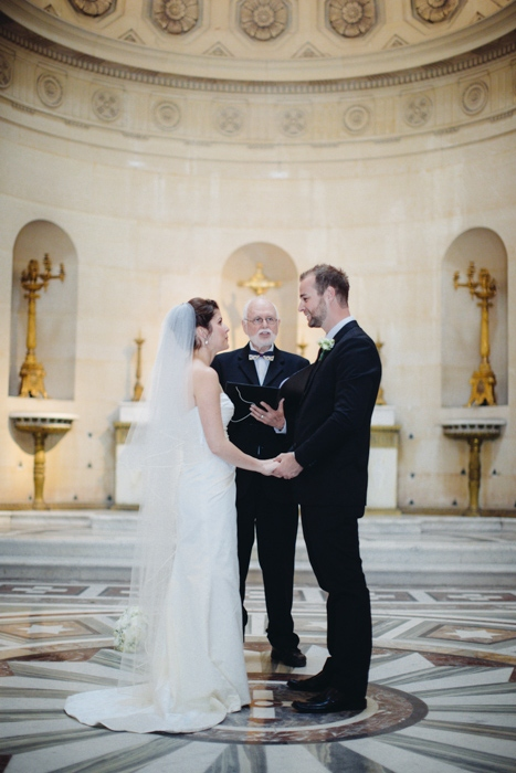 intimate-paris-elopement-erin-and-jason-0133