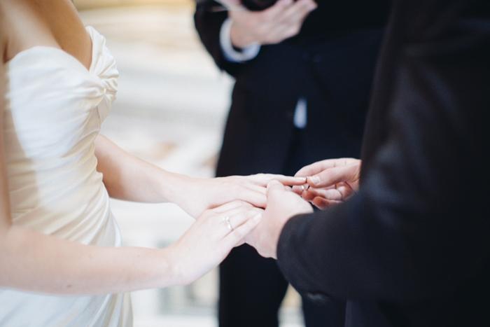 intimate-paris-elopement-erin-and-jason-0149
